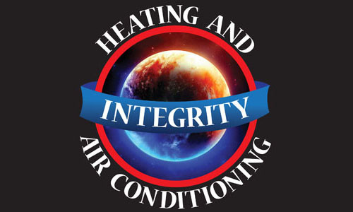 About Integrity Heating and Air Conditioning