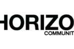 Horizons Community Church